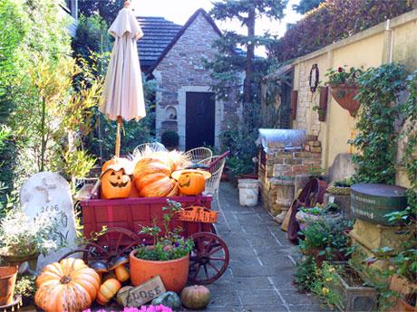 Halloween_Yamate_s